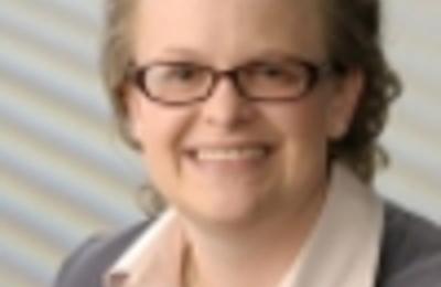 Dr. Sarah S Spizzirri, DPM - Champaign, IL