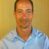 Kris Luce: Allstate Insurance