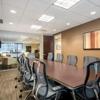 Regus - Connecticut, Westport - Westport View Corporate Center