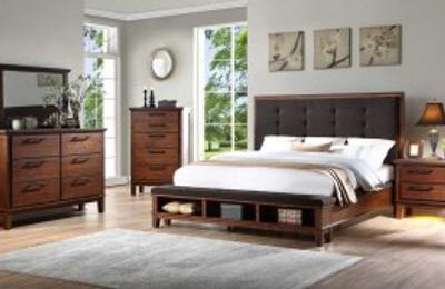 Home Zone Furniture 6140 Greenwood Rd, Shreveport, LA 71119 ...