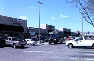 The good feet store 4811 e grant rd ste 127 tucson az 85719 the good feet store tucson az solutioingenieria Gallery