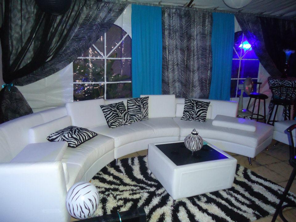 Party Plus Rentals, Loma Linda CA