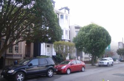 Bridge Communications - San Francisco, CA