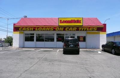 Payday loan store bolingbrook il photo 10