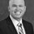 Edward Jones - Financial Advisor: TJ Walker