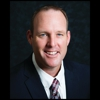 Matthew Williams - State Farm Insurance Agent