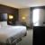 Lexington Inn - Shalimar Plaza & Conference Center