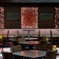 Embassy Suites by Hilton Dulles Airport - embassysuites3.hilton.com, VA