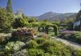 San Ysidro Ranch - Santa Barbara, CA