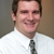 Matthew Messoline, MD - Sharp Rees-Stealy Carmel Valley
