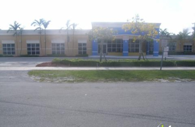 Packaging Corp Of America - Miami, FL