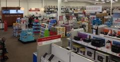 Office Depot - Bellevue, WA