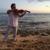 Violin and Viola Lessons Hawaii