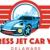 Express Jet Car Wash
