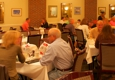 Pellicci's Restaurant - Stamford, CT