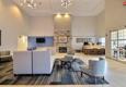 Holiday Inn Express & Suites Milwaukee Airport - Milwaukee, WI