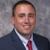Chris Erno: Allstate Insurance