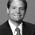 Edward Jones - Financial Advisor: Kevin W O'Bannon