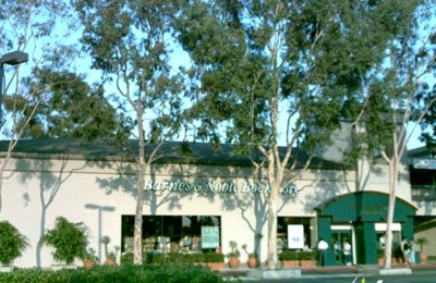 Barnes & Noble Booksellers - Irvine, CA