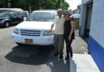 Maaco Collision Repair & Auto Painting - Massapequa, NY