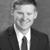 Edward Jones - Financial Advisor: Tim Talley