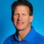 Christopher Butz: Allstate Insurance
