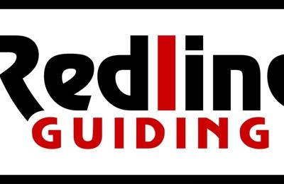 Redline Guiding - Intervale, NH