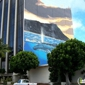 Ground Transport Inc - Honolulu, HI