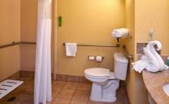 Hampton Inn & Suites Springboro/Dayton Area South