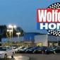 Wolfchase Honda - Memphis, TN