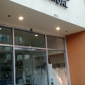 La Soie Bridal - Pasadena, CA. Bridal shop