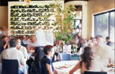 Frasca Food and Wine - Boulder, CO