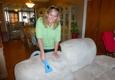 Steam Clean My Carpets