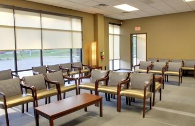 Alpha Dental - Clarksville, TN