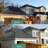 Rooftek Systems, LLC.