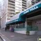 Buffet Fortuna - Oakland, CA