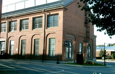 O'Neill Properties - Watertown, MA