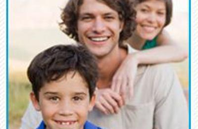 LA Costa Urgent Care & Family - Carlsbad, CA