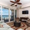 Resortquest by Wyndham Rentals-Pensacola