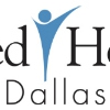 Kindred Hospital Dallas