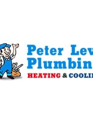 Peter Levi Plumbing Heating & Cooling