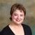 Dr. Elizabeth Slass Lee, MD
