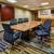 Fairfield Inn & Suites by Marriott Oklahoma City Airport