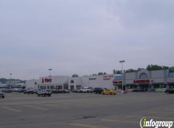 Tops Friendly Market - Rochester, NY