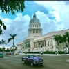 Letty's Cuba Travel Agency