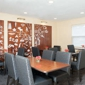 TownePlace Suites by Marriott-Keystone Crossing - Indianapolis, IN