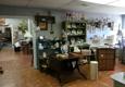 Red Crow Antique Mall & Estate Liquidators - Corpus Christi, TX