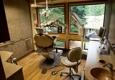 Fine Dental Arts - Bellevue, WA
