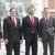 Barnett, Howard & Williams, PLLC