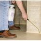 Elite Pest & Termite - Fort Smith, AR